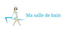 Prix salle de bain France